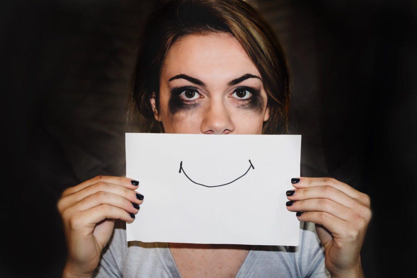 Psychotherapie im Internet – Drei sinnvolle Möglichkeiten