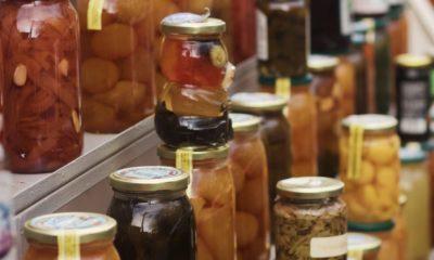 HealthHack #12: Sauerkraut – Warum unser Immunsystem Fermentiertes liebt